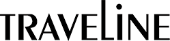 Traveline Inc. logo
